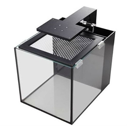 Innovative Marine Nuvo Nano Reef